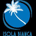 LOGO ISOLA BIANCA500