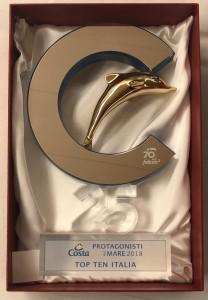 PROTAGONISTI-2018-TOP-TEN