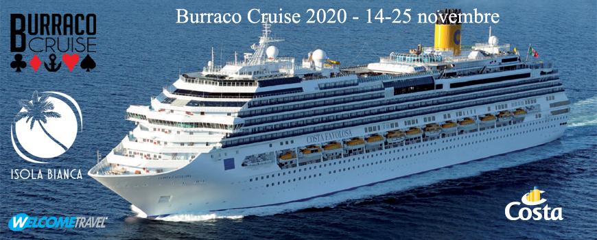 BURRACO_CRUISE_2020_COSTA_FAVOLOSA_14nov copy