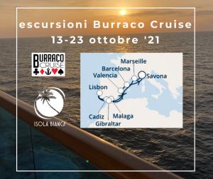 ESCURSIONI_BURRACO_CRUISE