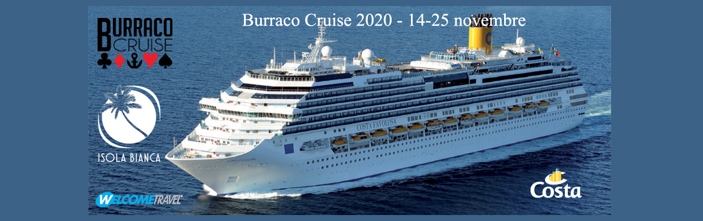 burraco-cruise-1170